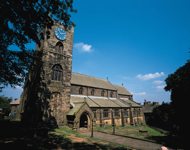 Parish-Church-Haworth-392x
