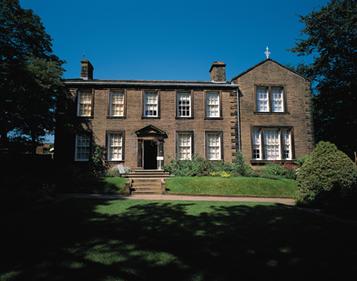 Bronte-Parsonage-Haworth.j