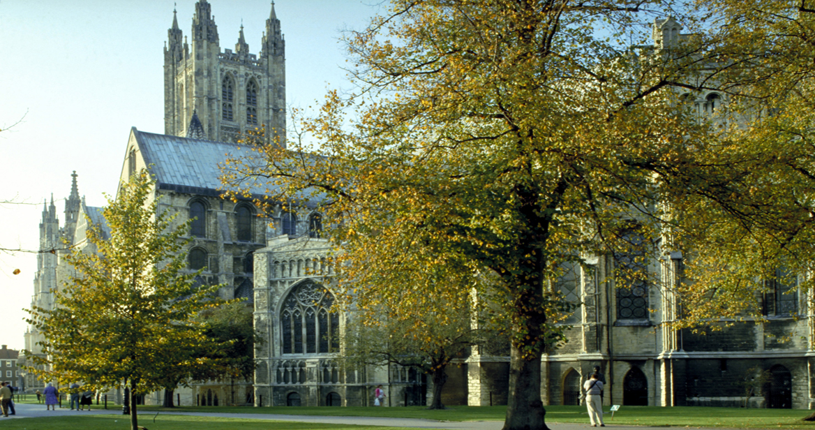 Canterbury-Cathedral.jpg-11