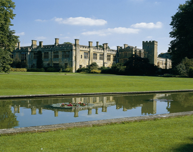 Sudeley-Castle.jpg-392x309