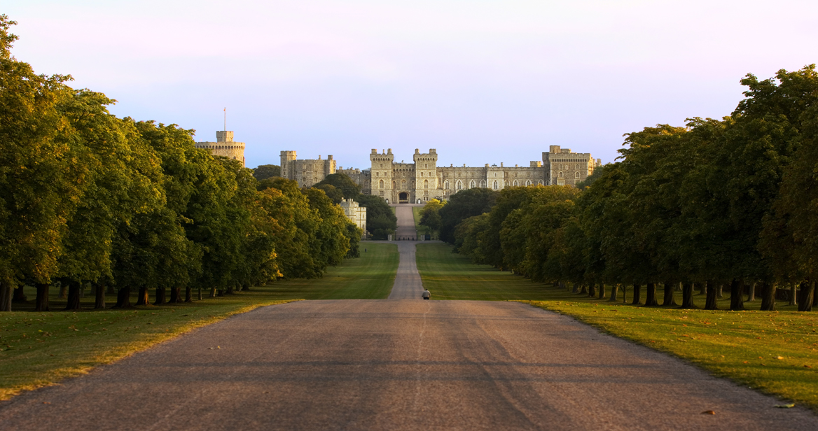 The-Long-Walk-Windsor-Cast