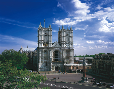 Westminster-Abbey.jpg-392x3