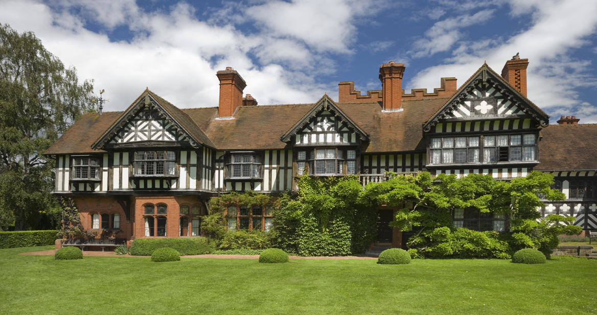 Wightwick-Manor---Copyright