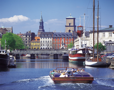 denmark-Canal-tours-392x309