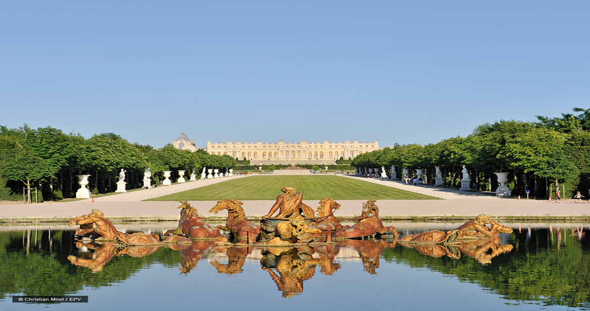 Versailles-from-lake.jpg-11