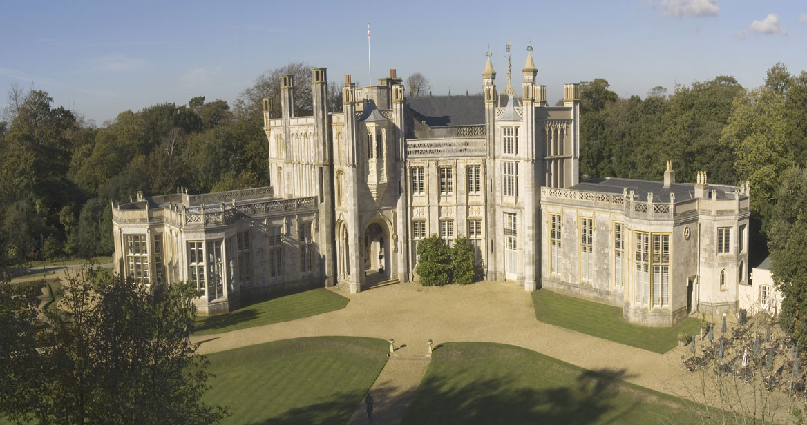 1168x616-Highcliffe-Castle-