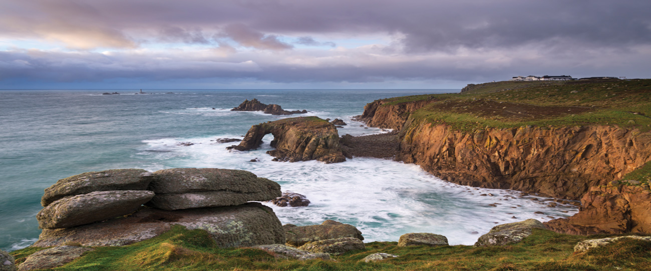 Lands-End-Cornwall-1300x5
