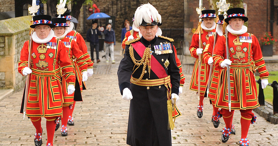 Tower-of-London-State-Parade