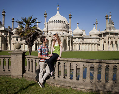 VB34131465--Royal-Pavilion,-Brighton
